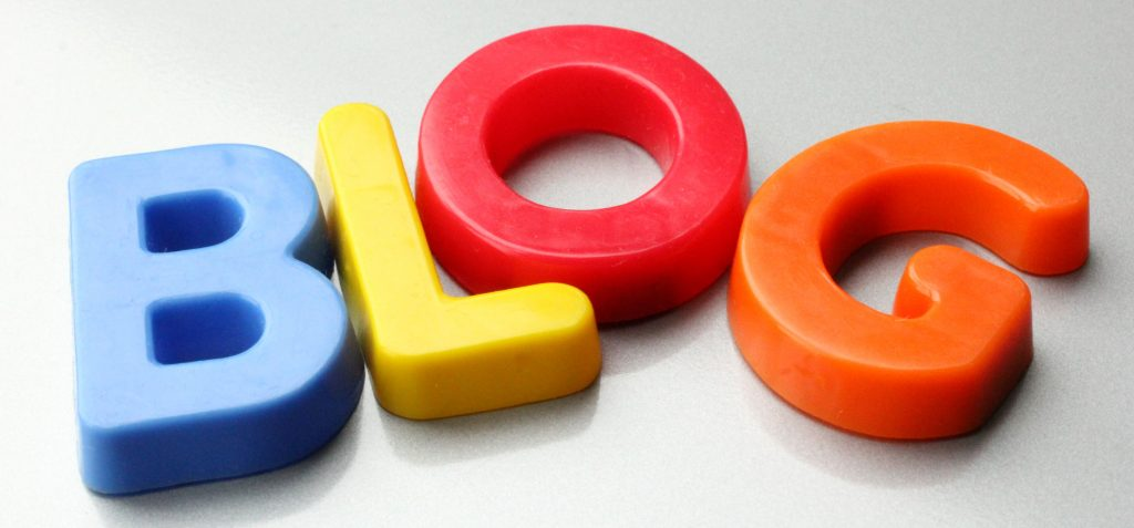 10 tips: how to write blogs that people will read