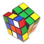 Rubiks_cube