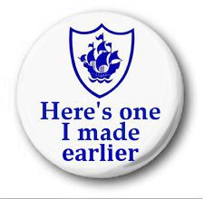 What Blue Peter taught me about fundraising campaigns