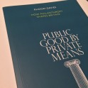 davies-public-good-private-means-cover-600x600
