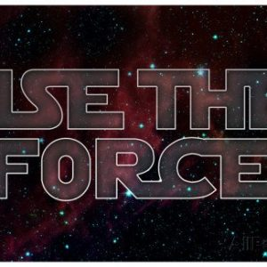 Trustees and Fundraising: Can You Use the Force of CC20?