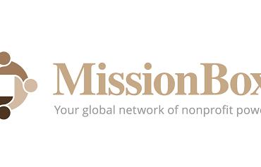 Introducing MissionBox