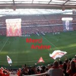 What can fundraisers learn from the Wenger Years?