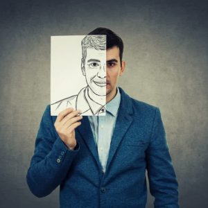 Guest blog: How I manage my impostor syndrome