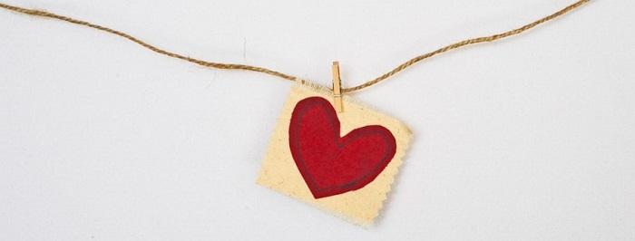 Charity writing digest – how charities are responding to coronavirus