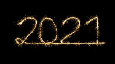 Fundraising strategy in 2021: two lessons from 2020
