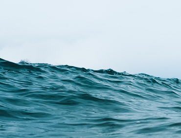 Charity writing digest – a sea change is coming