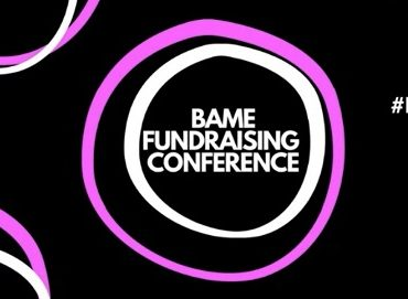 """""""Sit with people & listen deeply"""" – my write up of #BAMEOnline 2021"""